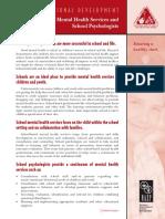 7a2d3032-f945-4e8a-9fc7-13c9390245c6.pdf