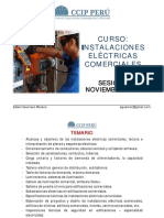 IEC-SESION-4A