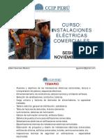 IEC-SESION-5A