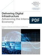 Delivering Digital Infrastructure Web Final Tcm80-159432