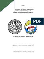 Planeación y Control de Producción (Reparado) 2