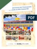 Diretrizes_Operacionais_2017.pdf