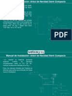 6-8_Arbol semicompacto vs seccionado Vetco.pdf