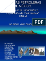 1.- CUENCAS PETROLERAS DE MÉXICO UNAM 2015.pdf