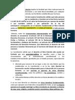PDF Libre Transito
