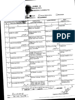 PROVINCIAL ASSEMBLY Sind Form 33.pdf