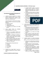 262400779-Lei-Organica-Do-Df-Em-Exercicios-Denise-Vargas.pdf