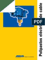 abus-gruas-polipasto-electrico-de-cable-polipastos-electricos-de-cable-1149240.pdf
