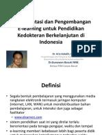 Pendidikan Kedokteran Berkelanjutan - Aria Kekalih.pdf