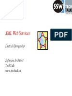 07.WebServices.pdf
