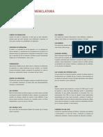 10_Glosario.pdf