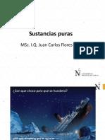 Sustancia Pura UPN.pdf