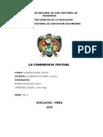 EL-TEXTO-Y-EL-DISCURSO.docx