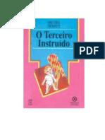Serres, Michel - O Terceiro Instruído.pdf