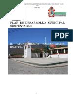 Hutulco.pdf
