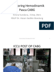 Monitoring Hemodinamik (CLEAR).pdf