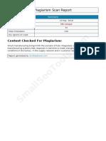 smallseotools-1526723803