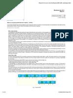 Revista Da Set Ed 87 - Mpeg-2 e o Datacasting Suportado Na Tv Digital - 2ª Parte