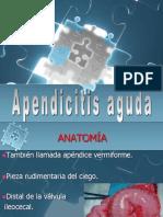 apendicitis2012-130210165020-phpapp02