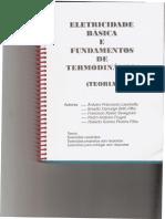 Apostila Termodinâmica.pdf