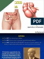 apendicitis-150723045401-lva1-app6891