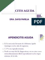 apendicitisaguda-130904203744-