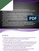 Eritrocitne-konstante.pptx