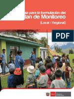 guia-para-la-formulacion-del-plan-de-monitoreo.pdf