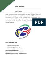 Ragam Bahasa Resmi dan Tidak Resmi.docx