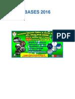 Concurso Expo Venta Bases-1