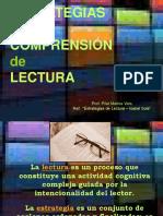 estrategias_comprension.ppt