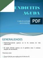 apendicitisaltamirano-100510195747-phpapp02