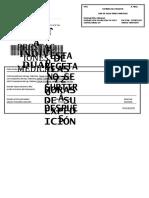 Receta-IMSS.docx