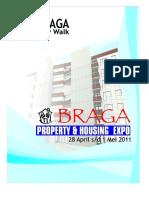 proposalpameranpropertybragacitywalk-110331005302-phpapp01