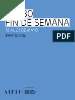 ARTBO_FDS_PROGRAMACION_GENERAL.pdf