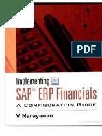 Mafiadoc.com Download Implementing Sap Erp Financials v Narayan 59c5c67e1723dd45ad51e2ab