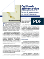 9.3_Cultivo_de_alimento_vivo.pdf
