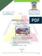 P4 termodinamica.docx