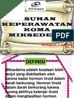 PPT-MIKSEDEMA-2.pptx