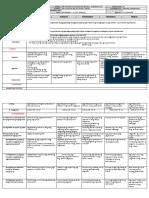 DLL_ARALING PANLIPUNAN 6_Q3_W6 (1).docx