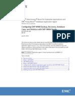 docu53446.pdf