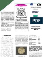 giuendopllnm.pdf