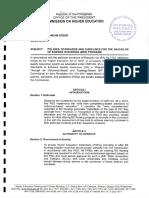 CMO-15-s-2017.pdf
