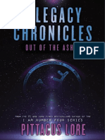 Las Crónicas de los Legados - Out of the Ashes.pdf