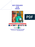 BASIC_KEY_FOR_EMAIL.pdf