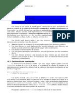 18-interfaces.pdf