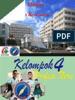 22 PRESENTASI AL-IHSAN.pptx