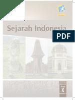K10 BS S1 SEJARAH.pdf