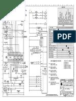 Electrical Set 0170063