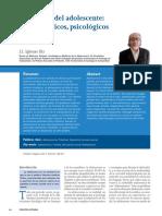 Desarrollo del adolescente, aspectos físicos, psicológicos y sociales.pdf